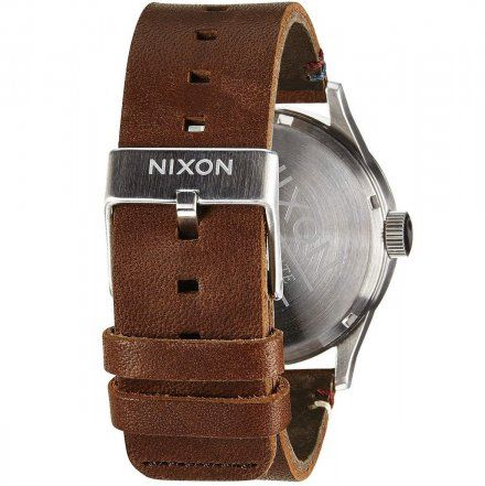 Zegarek Nixon Sentry  - Nixon A1051019