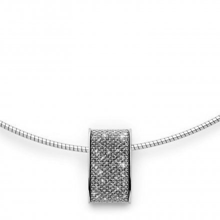 Biżuteria Skagen - SKJ1149040 - Naszyjnik SKJ1149040