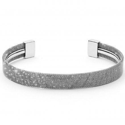 Biżuteria Skagen - SKJ1151040 - Bransoletka SKJ1151040