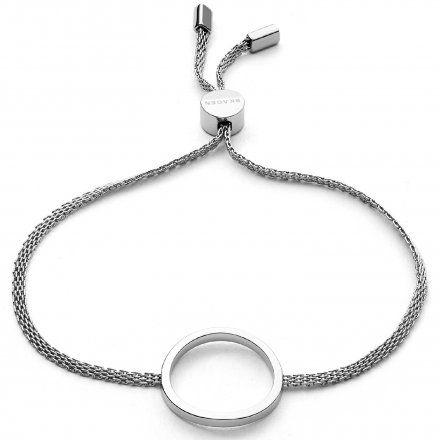 Biżuteria Skagen - SKJ1155040 - Bransoletka SKJ1155040