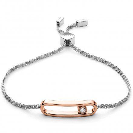 Biżuteria Skagen - SKJ1171998 - Bransoletka SKJ1171998