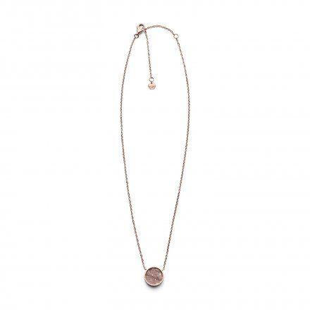 Biżuteria Skagen - SKJ1173791 - Naszyjnik SKJ1173791