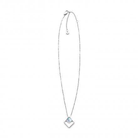 Biżuteria Skagen - SKJ1180040 - Naszyjnik SKJ1180040