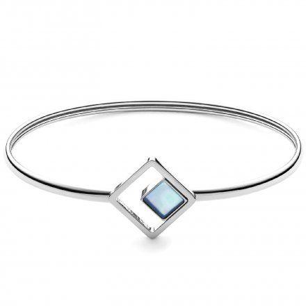 Biżuteria Skagen - SKJ1182040 - Bransoletka SKJ1182040