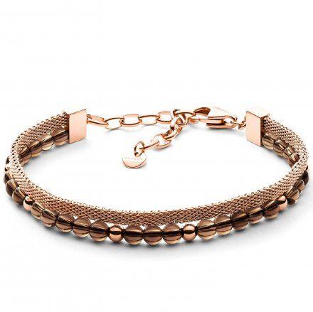 Biżuteria Skagen - SKJ1190791 - Bransoletka SKJ1190791