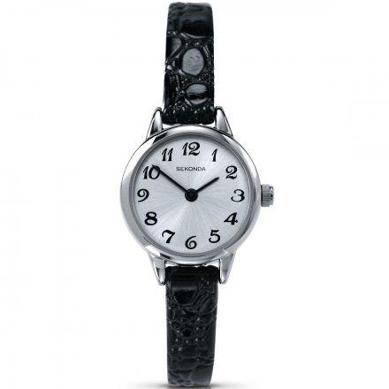 Zegarek damski Sekonda Classic 4471