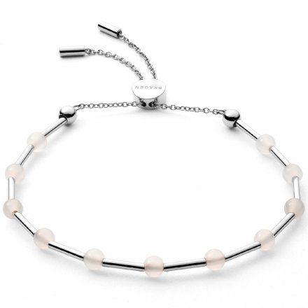 Biżuteria Skagen - SKJ1191040 - Bransoletka SKJ1191040