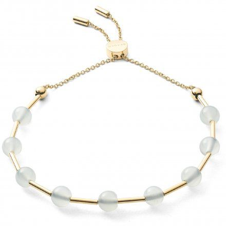 Biżuteria Skagen - SKJ1193710 - Bransoletka SKJ1193710