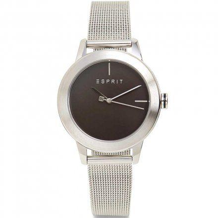 Zegarek Esprit ES1L105M0075