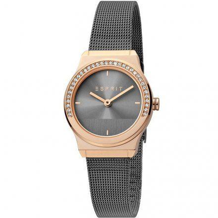 Zegarek Esprit ES1L091M0075