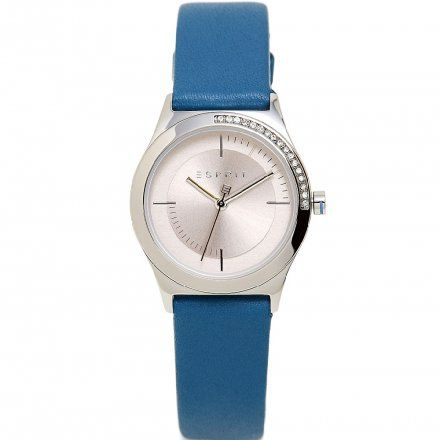 Zegarek Esprit ES1L116L0015