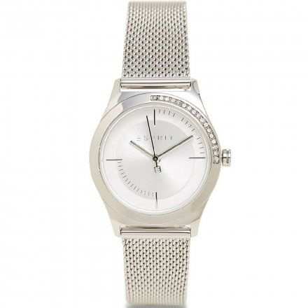 Zegarek Esprit ES1L116M0065