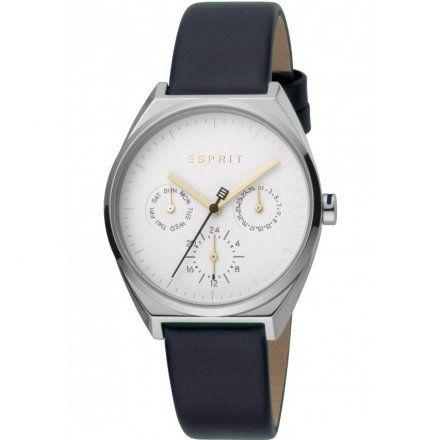 Zegarek Esprit ES1L060L0025