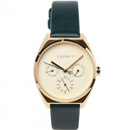 Zegarek Esprit ES1L060L0035