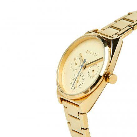 Zegarek Esprit ES1L060M0065