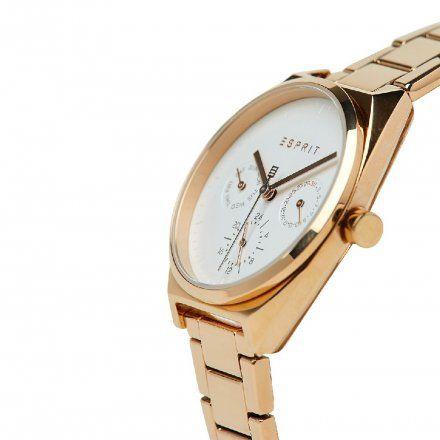 Zegarek Esprit ES1L060M0075