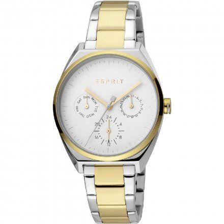 Zegarek Esprit ES1L060M0085