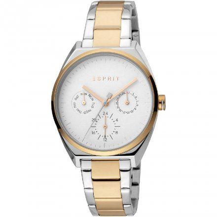 Zegarek Esprit ES1L060M0095