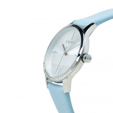Zegarek Esprit ES1L106L0015