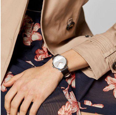 Zegarek Esprit ES1L106L0025
