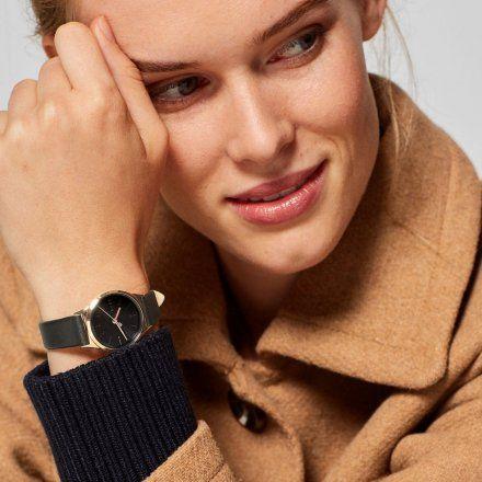 Zegarek Esprit ES1L052L0035