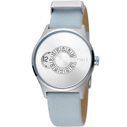 Zegarek Esprit ES1L103L0015