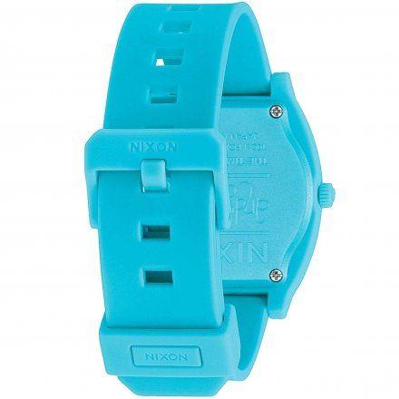 Zegarek Nixon Time Teller - Nixon A1193023