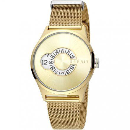 Zegarek Esprit ES1L103M0065