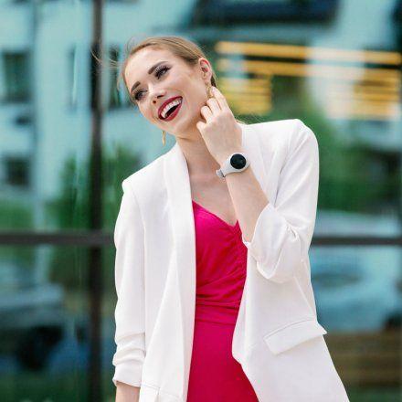 Smartwatch Garett Women Ida szary