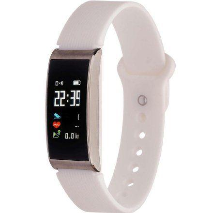 Smartwatch Garett Women Tina biały