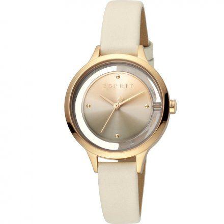 Zegarek Esprit ES1L088L0325