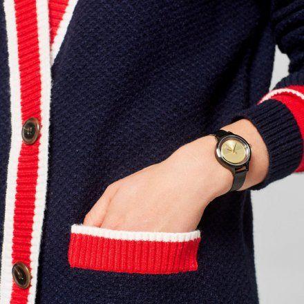 Zegarek Esprit ES1L088M0045