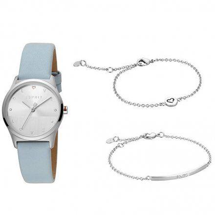 Zegarek Esprit ES1L092L0015 + Bransoletki