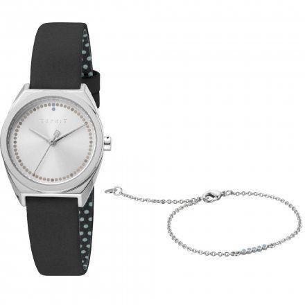 Zegarek Esprit ES1L100L0015 + Bransoletka