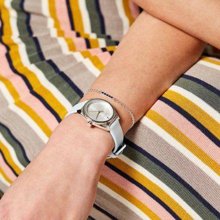 Zegarek Esprit ES1L100L0025 + Bransoletka