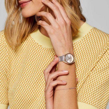 Zegarek Esprit ES1L100M0095 + Bransoletka