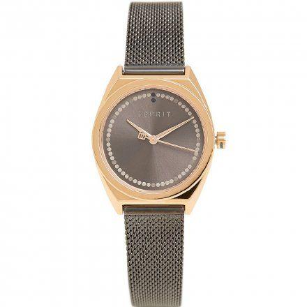 Zegarek Esprit ES1L100M0105 + Bransoletka