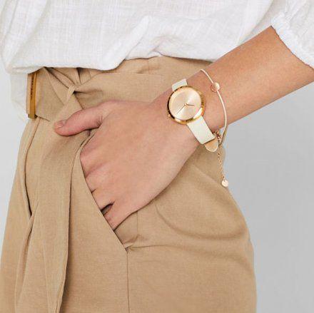 Zegarek Esprit ES1L114L0055 + Bransoletka