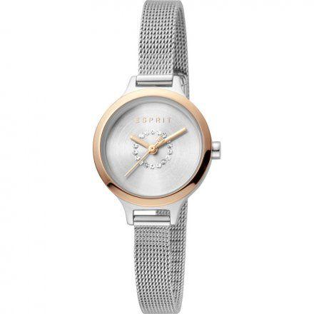 Zegarek Esprit ES1L089M0095 + Bransoletka