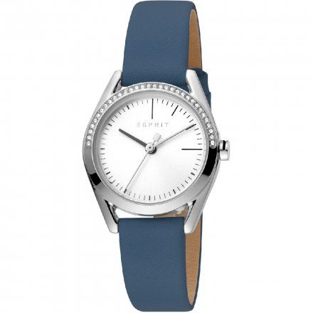 Zegarek Esprit ES1L117L0015 + Bransoletka