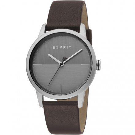 Zegarek Esprit ES1G109L0015
