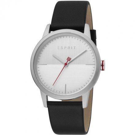 Zegarek Esprit ES1G109L0025