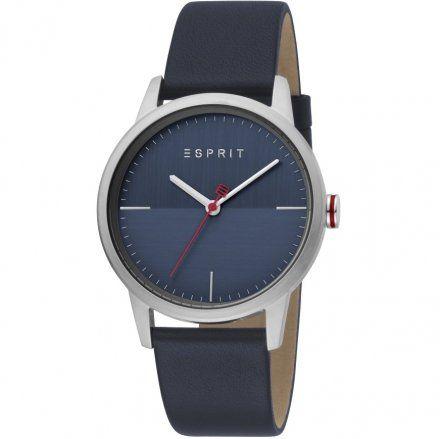 Zegarek Esprit ES1G109L0035