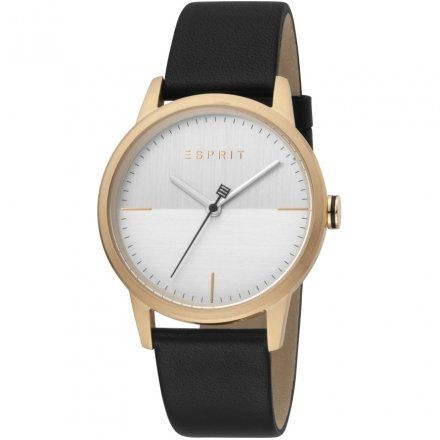Zegarek Esprit ES1G109L0055