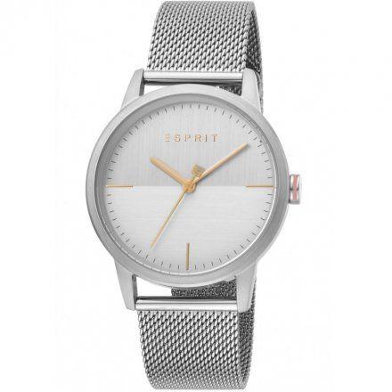Zegarek Esprit ES1G109M0065