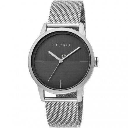 Zegarek Esprit ES1G109M0075