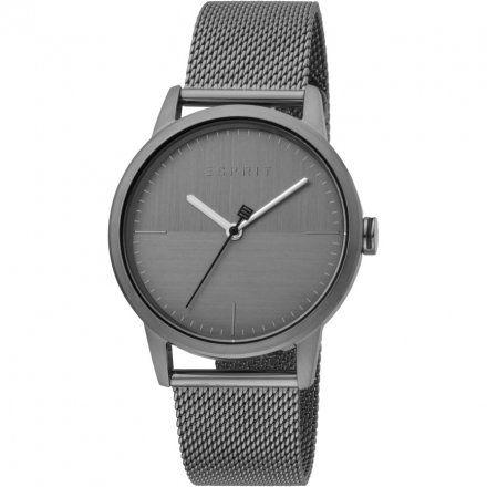 Zegarek Esprit ES1G109M0085