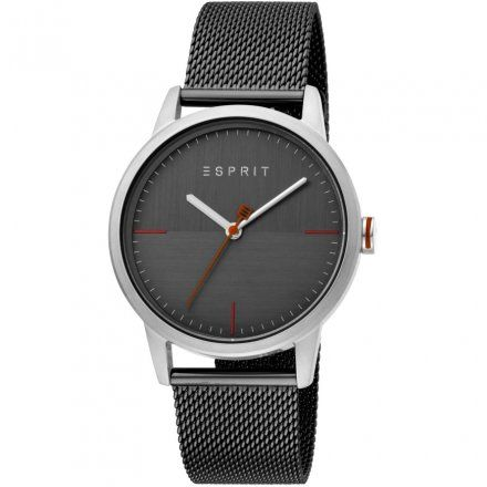 Zegarek Esprit ES1G109M0095