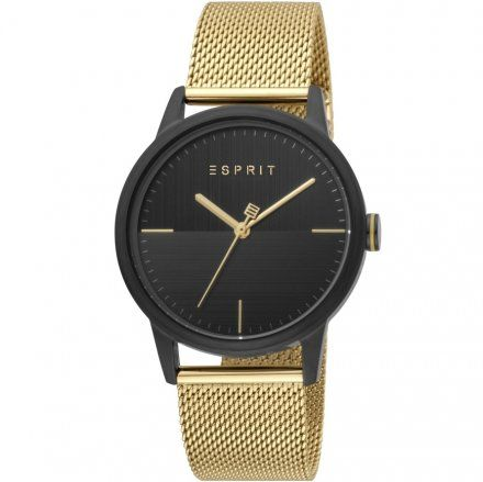 Zegarek Esprit ES1G109M0105