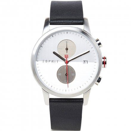 Zegarek Esprit ES1G110L0025